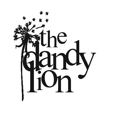 The Dandy Lion