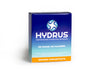 Hydrus Concentrate: 16 Single-Serve Pouches, Orange