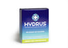 Hydrus Concentrate: 16 Single-Serve Pouches, Lemon-Lime