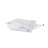 Gauze Dressing Kit with Port