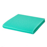 Thin Square Foam