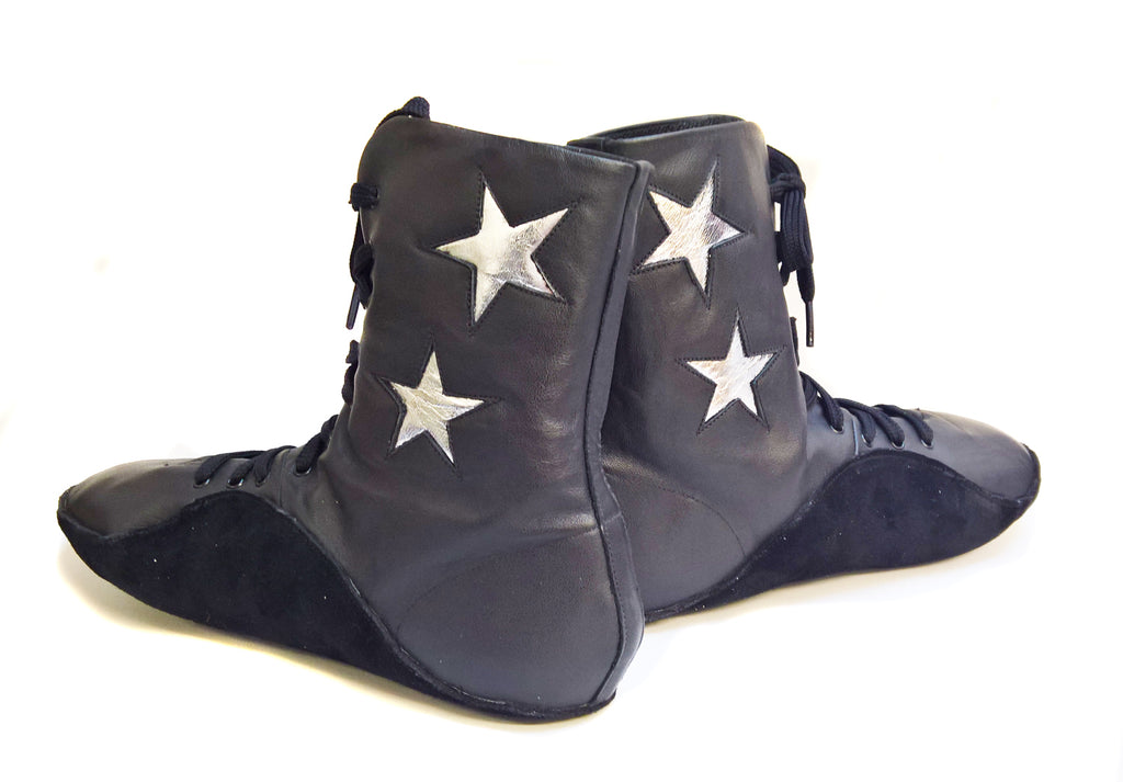 STARDUST Tightrope Boots