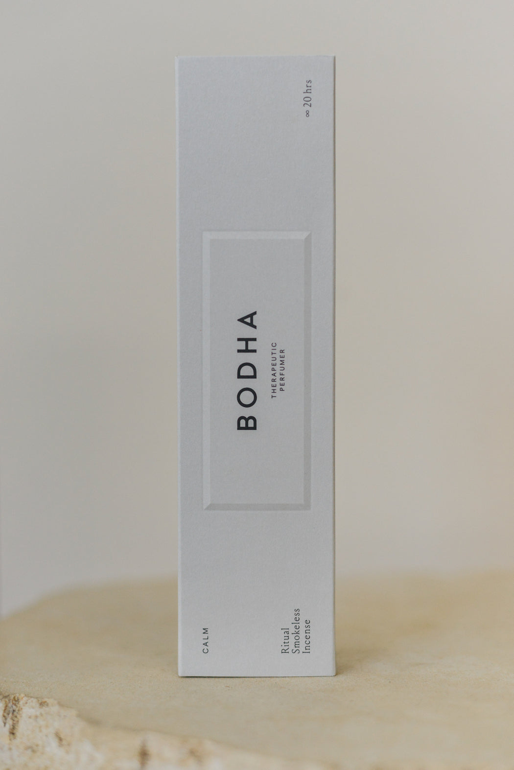 Bodha Calm Ritual Incense