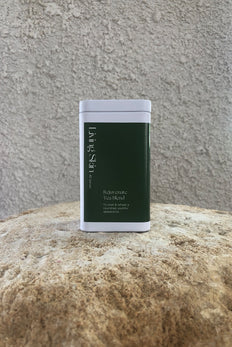 Rejuvenate Tea Blend