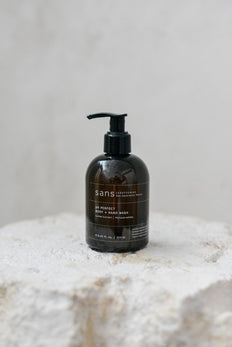 pH Perfect Body + Hand Wash