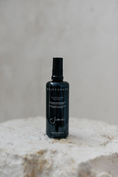 Sodashi Rejuvenating Face Mist