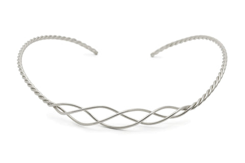 Celtic Choker CL33