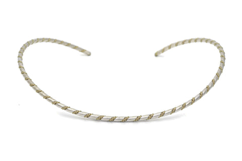 Botticelli Choker CL5