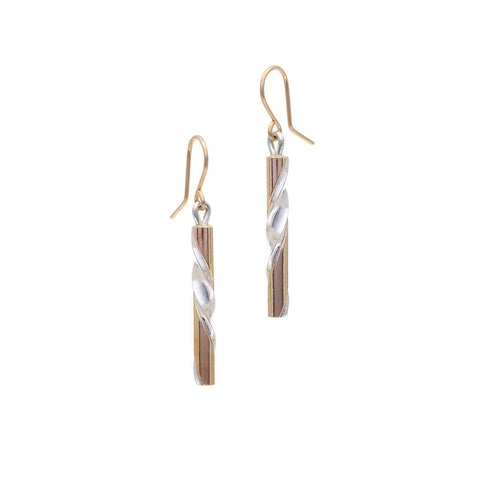 Raphael Earrings E44
