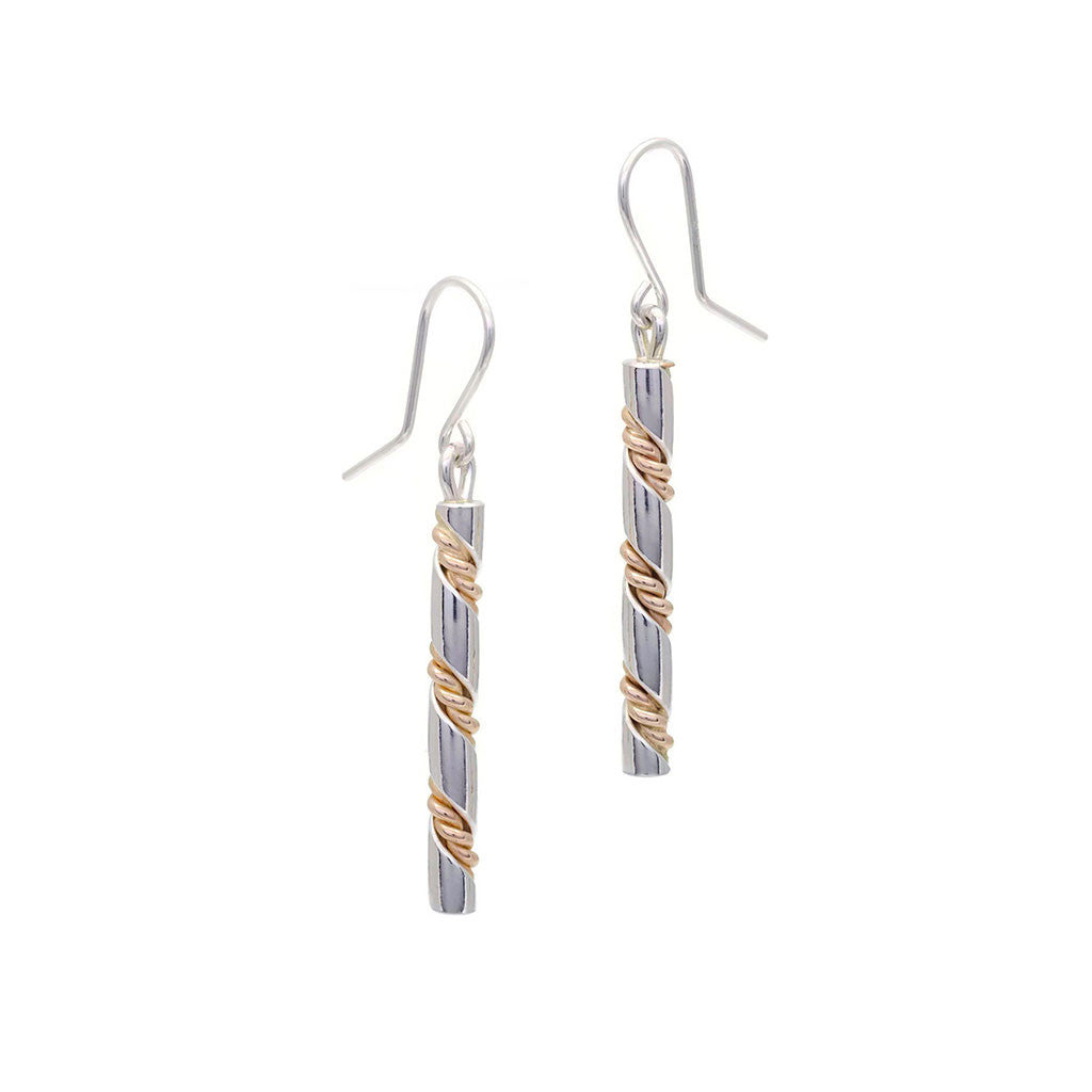 Botticelli Earrings E5D