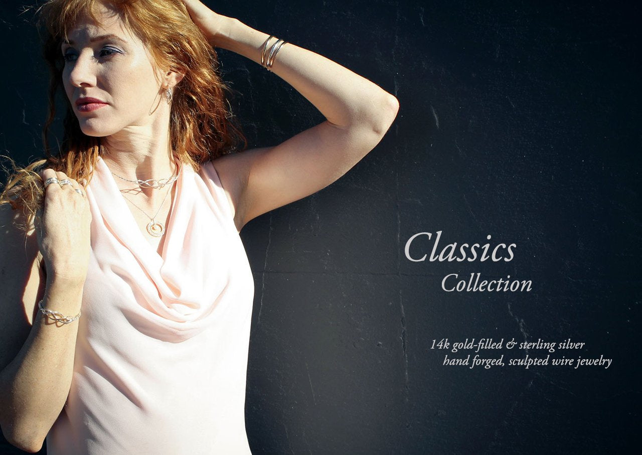 Taber Studios Classics Collection