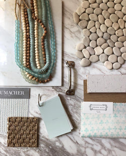 Summer 2020 : Decorative Beads Styling Tips