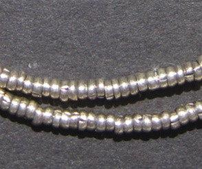 Image of Afghani Chain Necklace - The Bead Chest