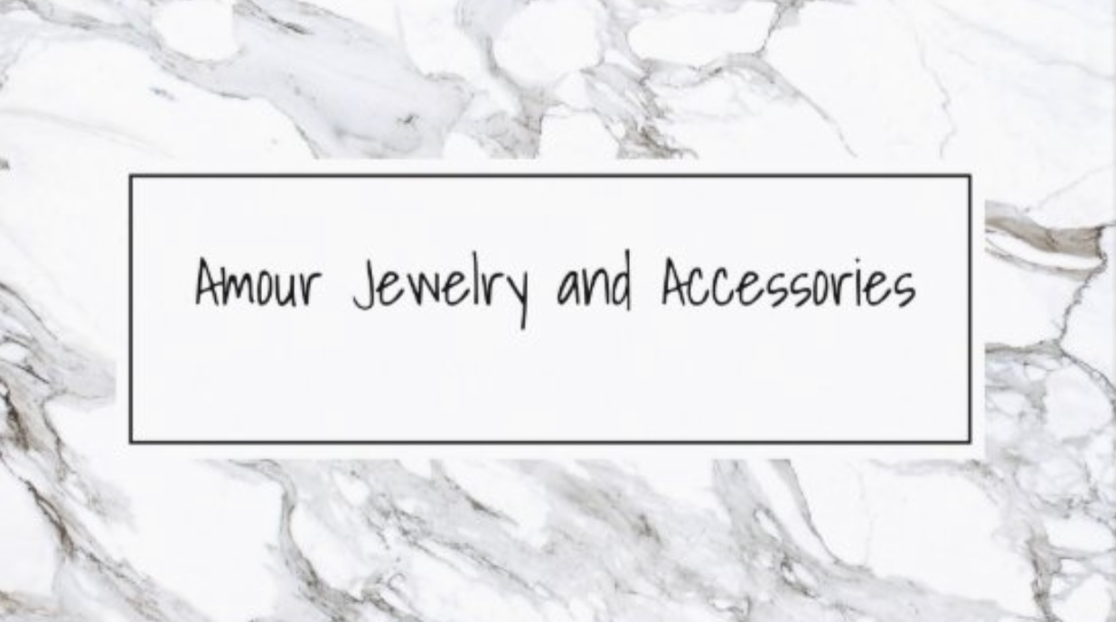 Amour Jewelry and Accessories