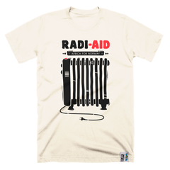 EARTHEREAL RADI-AID SIAH