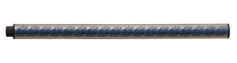 "Winn Saltwater AVS Straight Cylinder 18"" - Saltwater Tuna - Fish On Customs"