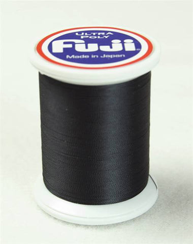 Fuji Thread NOCP-Size D, 1 oz spool 400M