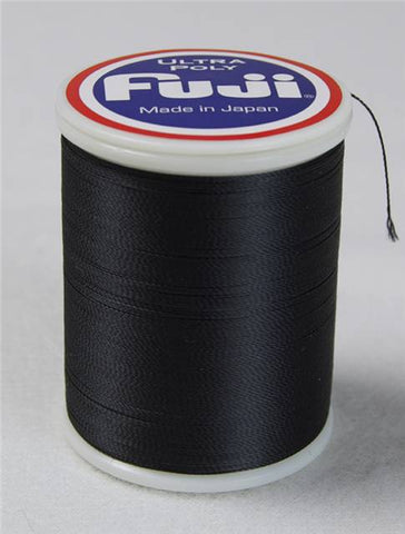 Fuji Thread - Ultra Poly Thread 400M Size D (UPD01)