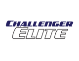 United Composites Challenger Elite Series - Fish On Customs