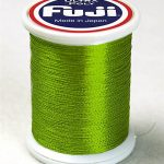 Fuji Thread - ULTRA Metallic - Size D 100M (MTD00)