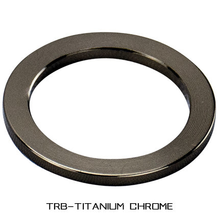 Alps TRB Aluminum Trim Rings - Fish On Customs
