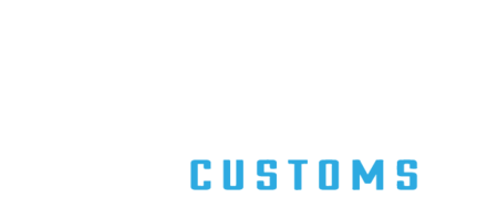 Fish On Customs