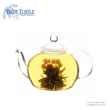 Flowering Tea Bulbs