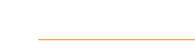 Common Interest Publishing