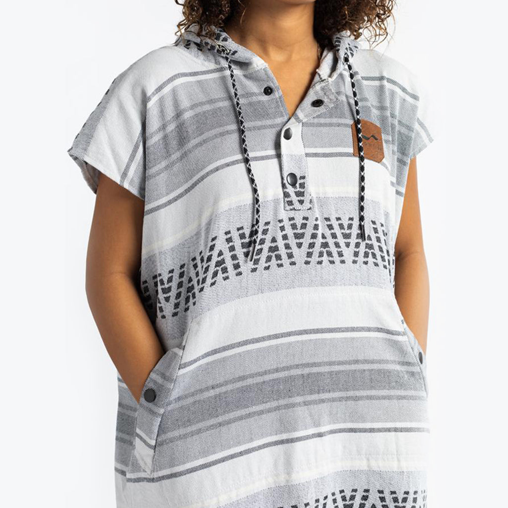 Cisco Changing Poncho - Small