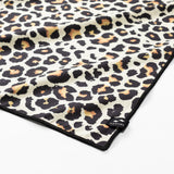 Wildling Quick-Dry Towel - Slowtide