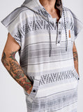Cisco Changing Poncho - Large