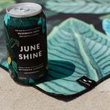 Juneshine Quick-Dry Towel - Slowtide