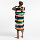 Joaquin Changing Poncho - Large - Slowtide