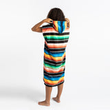 Joaquin Changing Poncho - Small - Slowtide