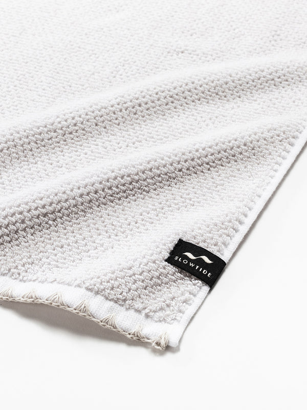 Luxe - Off White - Slowtide