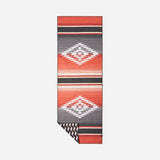 Red Rock Yoga Towel - Slowtide