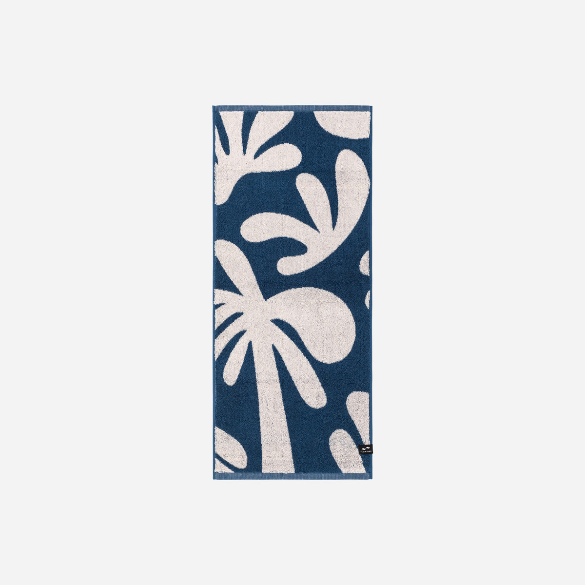 Kingston Hand Towel - Slowtide