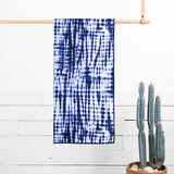 Suva Quick-Dry Towel - Slowtide