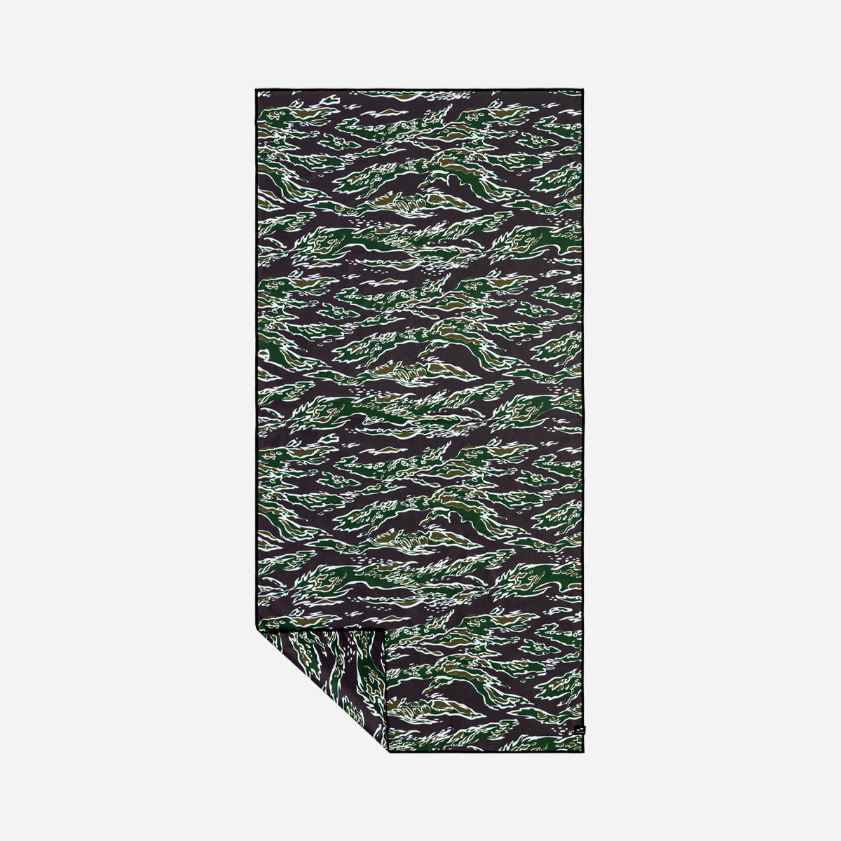 Carson Quick-Dry Towel - Slowtide
