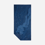 Surfline Quick-Dry Towel - Slowtide