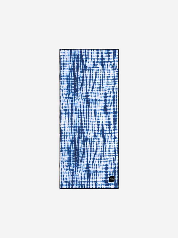 Suva Fitness Towel - Slowtide