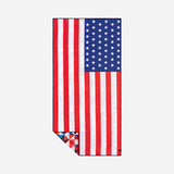 USA Quick-Dry Towel - Slowtide