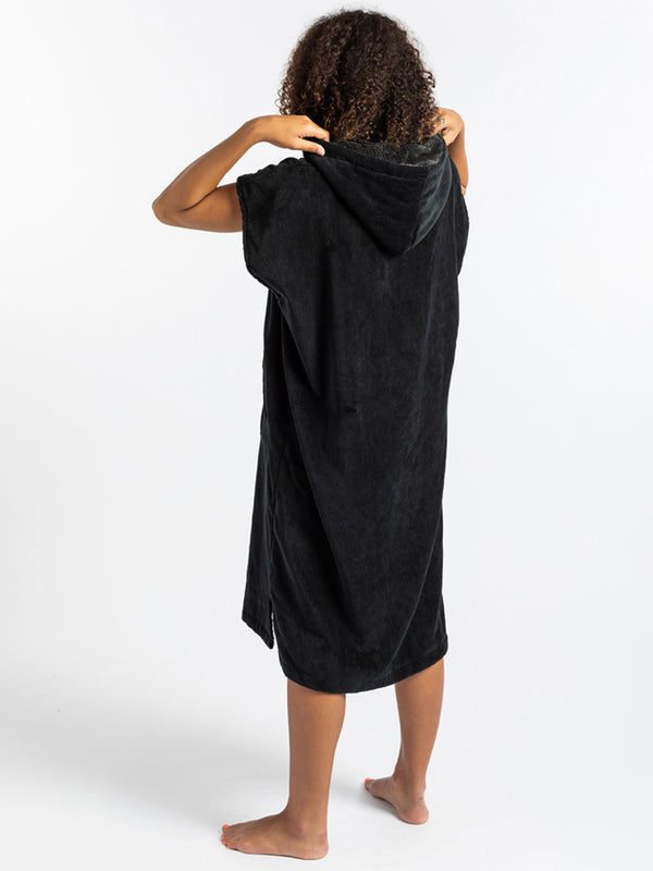 The Digs Changing Poncho - Small - Slowtide