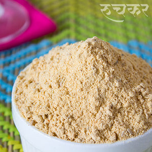 Horsegram (Kulith): A time-tested superfood.
