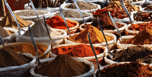 Everything you should know about Malvani Masala