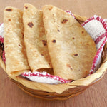 Chapati Pack of 5
