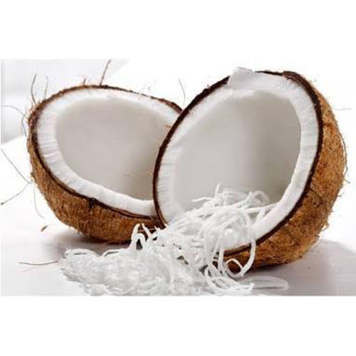 Grated Coconut Frozen 200g
