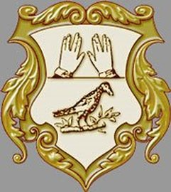 Rappaport Family Crest