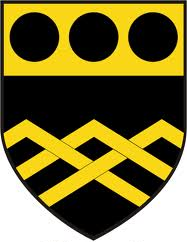 Eubanks Family Crest