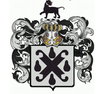 Callaway Family Crest